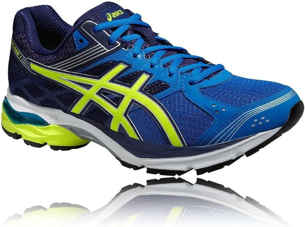 ASICS Gel-Pulse 6 Running Shoes