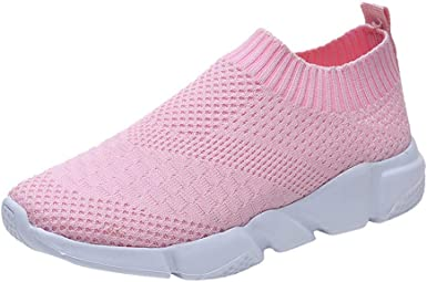 SONIGER Factory Outlet Women Shoes