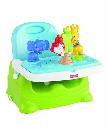 Fisher-Price Mattel Baby Gear/ /x6835/ /Kindersitz halten Entdeckungen