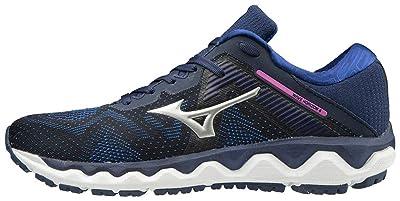 Mizuno Women's Horizon 4 Running Shoe