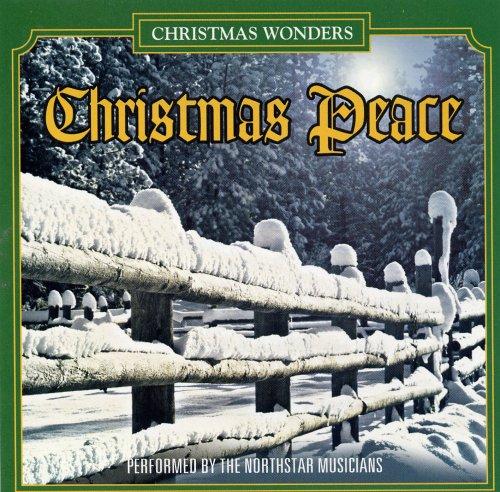 Christmas Peace (Christmas Boys Moscow Choir)