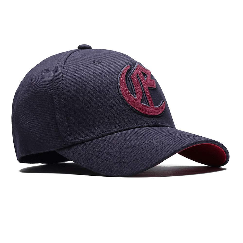 Boeizy Versión de moda del sombrero for el sol ajustable Gorras ...
