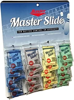 product image for Easy Slide Shoe Conditioner(24) by Master