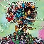 Suicide Squad: Original Motion Pictur...