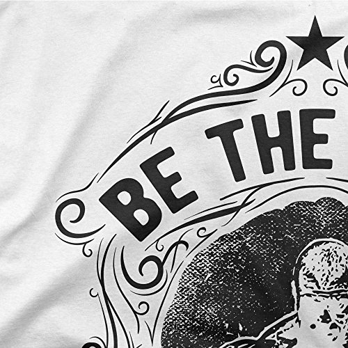 Be The Best Version Of You Femme T-shirt