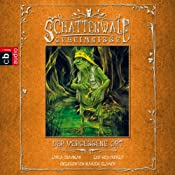 Der vergessene Ort (Schattenwald-Geheimnisse 2)   Linda Chapmann