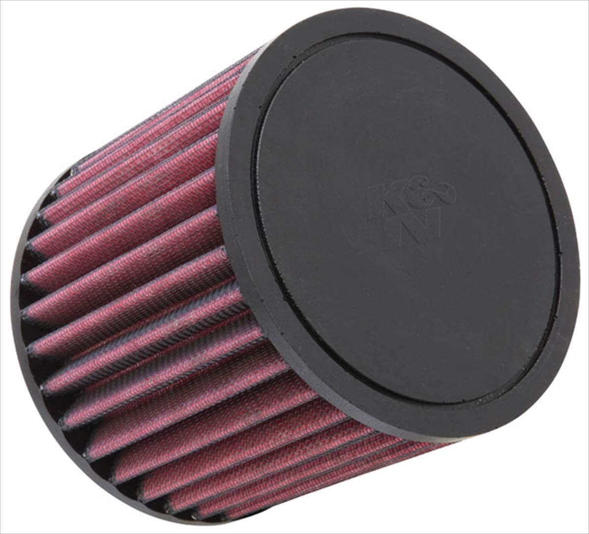 K/&N E-2021 Filtre /à air de remplacement