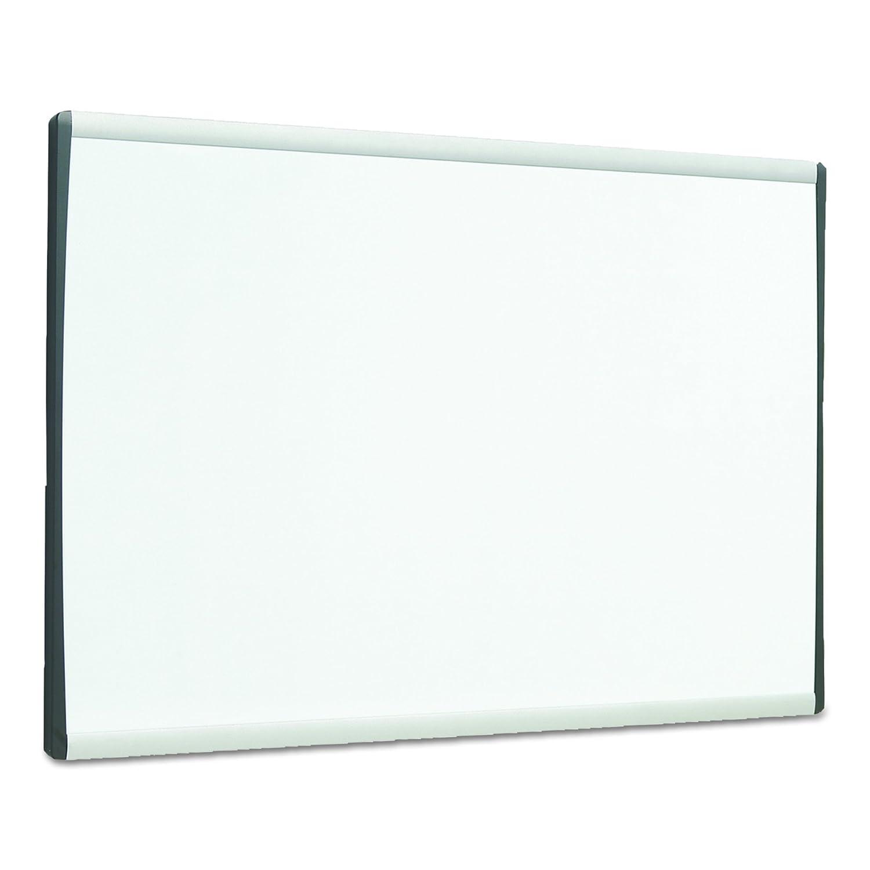 Quartet Dry Erase Board, Magnetic, 30