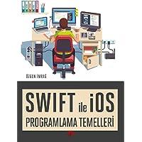 Swıft ile İOS Programlama Temelleri