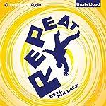 Repeat | Neal Pollack