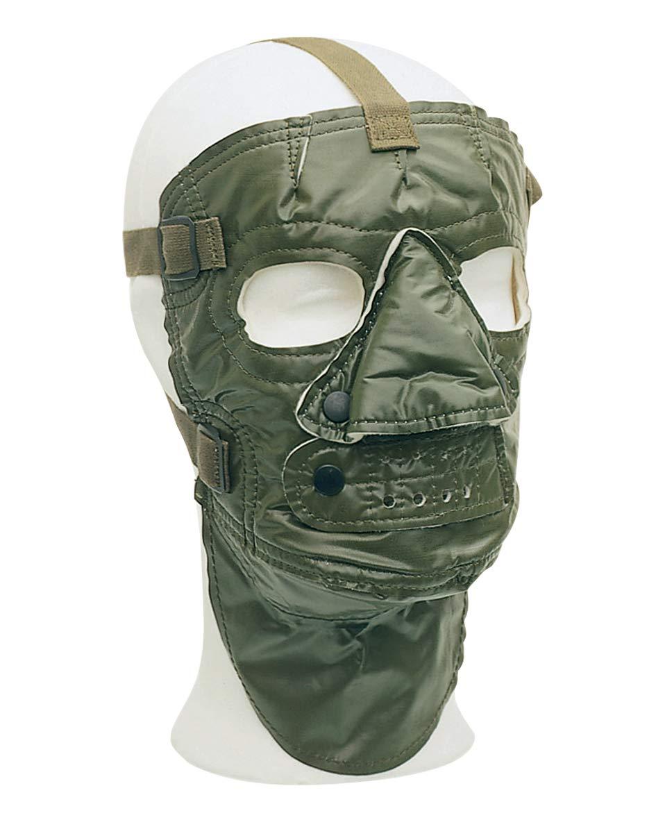 Mil-Tec/ /M/áscara Protectora Anti-Freddo USA.