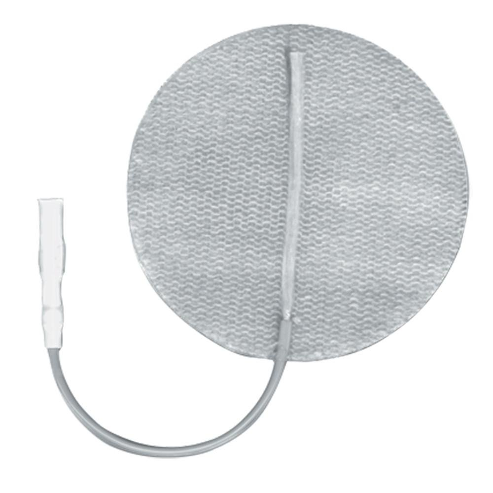 PALS Electrodes, Pack of 40, 1.25'' Round