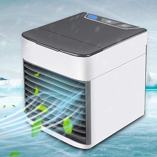 BASEIN Acondicionador De Aire Refrigerador De Aire ...