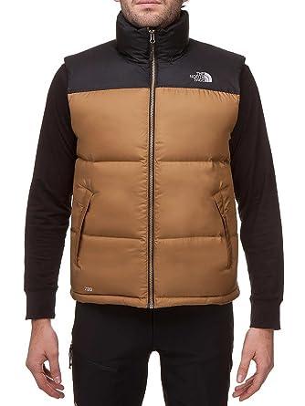 77d8f0626 authentic north face utility vest jacket f4e15 5fed4