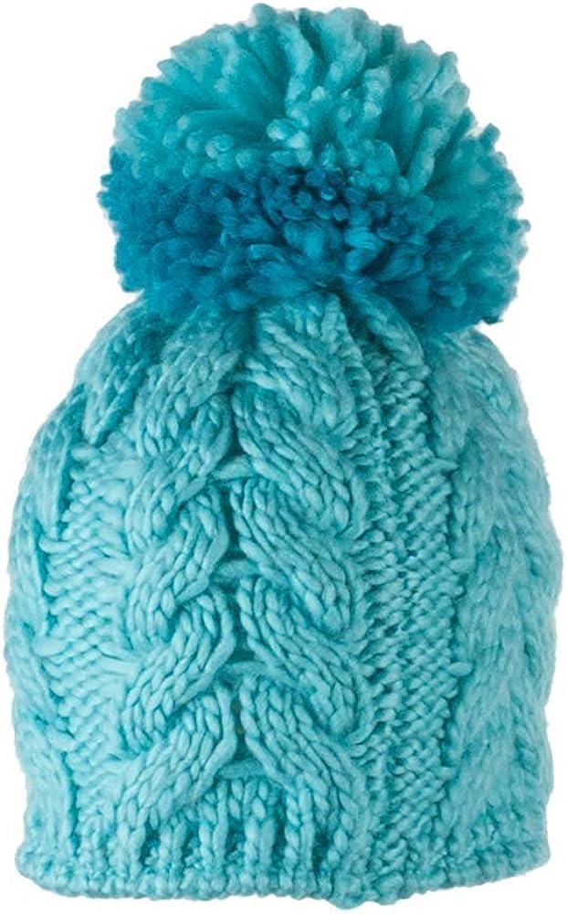 Obermeyer 58003 Girls Livy Knit Hat