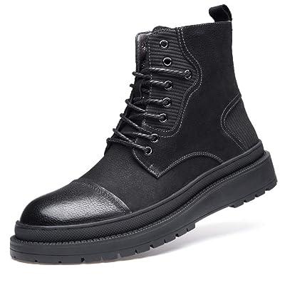 Chaussures ville lacets de à ville de Chaussures PuwlOZiTkX