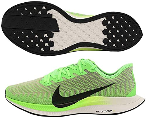 cost charm best quality best loved Nike Zoom Pegasus Turbo 2, Chaussures de Trail Homme: Amazon ...