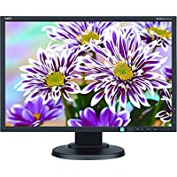 22 inch LED desktop monitor