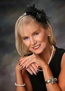 Teresa Howard