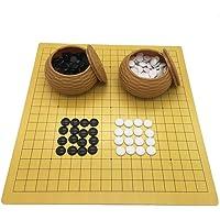 Gobus Go Chess Juego de ajedrez Juego