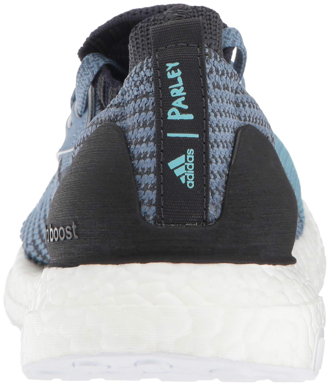uk availability db086 591ac Adidas Originals Ultraboost X - Zapatillas de Running para Mujer, Raw  Grey Carbon Blue Spirit, 10 M US  Amazon.com.mx  Ropa, Zapatos y Accesorios
