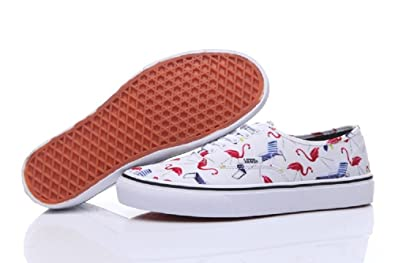 ed422f5ef7bf91 Buy 2 OFF ANY vans pool vibes flamingo CASE AND GET 70% OFF!