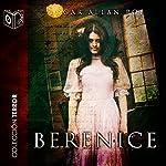 Berenice | Edgar Allan Poe