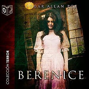 Berenice Audiobook