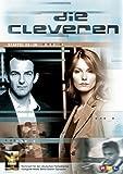 Die Cleveren - Staffel 4-6 (6 DVDs)