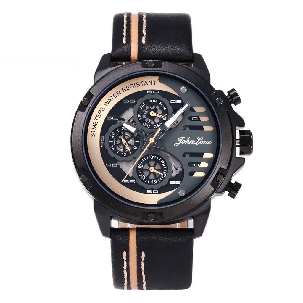 Amazon.com: KYSZD-Smartwatch Smart Watch Bracelet Bluetooth ...