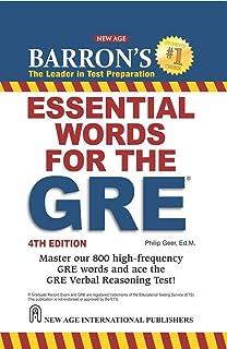 Pdf gre words list