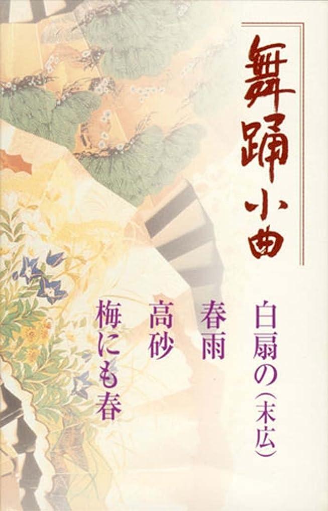 テスピアンガジュマルヘッジ決定盤!日本の風物詩