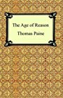 The Age of Reason [with Biographical Introduction]
