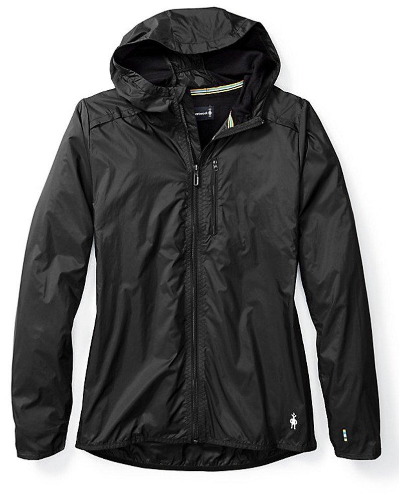 Smart Wool Woherren PhD Ultra Light Sport Jacket