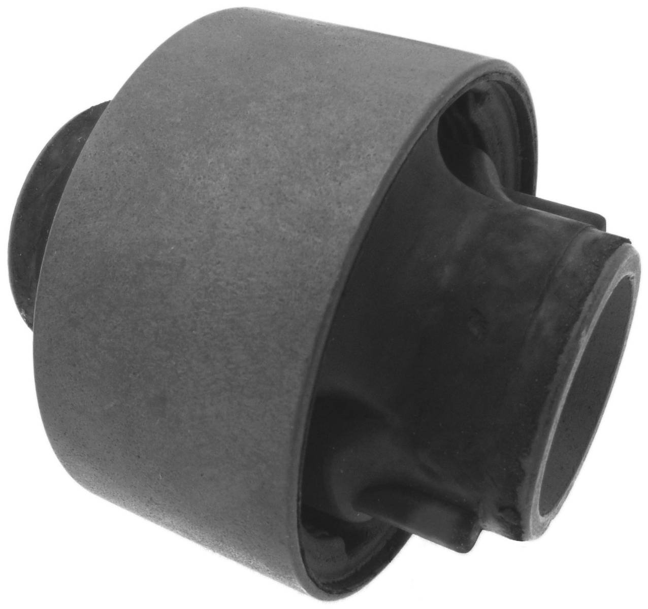 Febest - Toyota Arm Bushing Lower Arm - Oem: 48670-53010