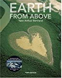 Earth from Above, Third Edition