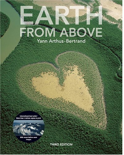 Pdf Photography Earth from Above, Third Edition