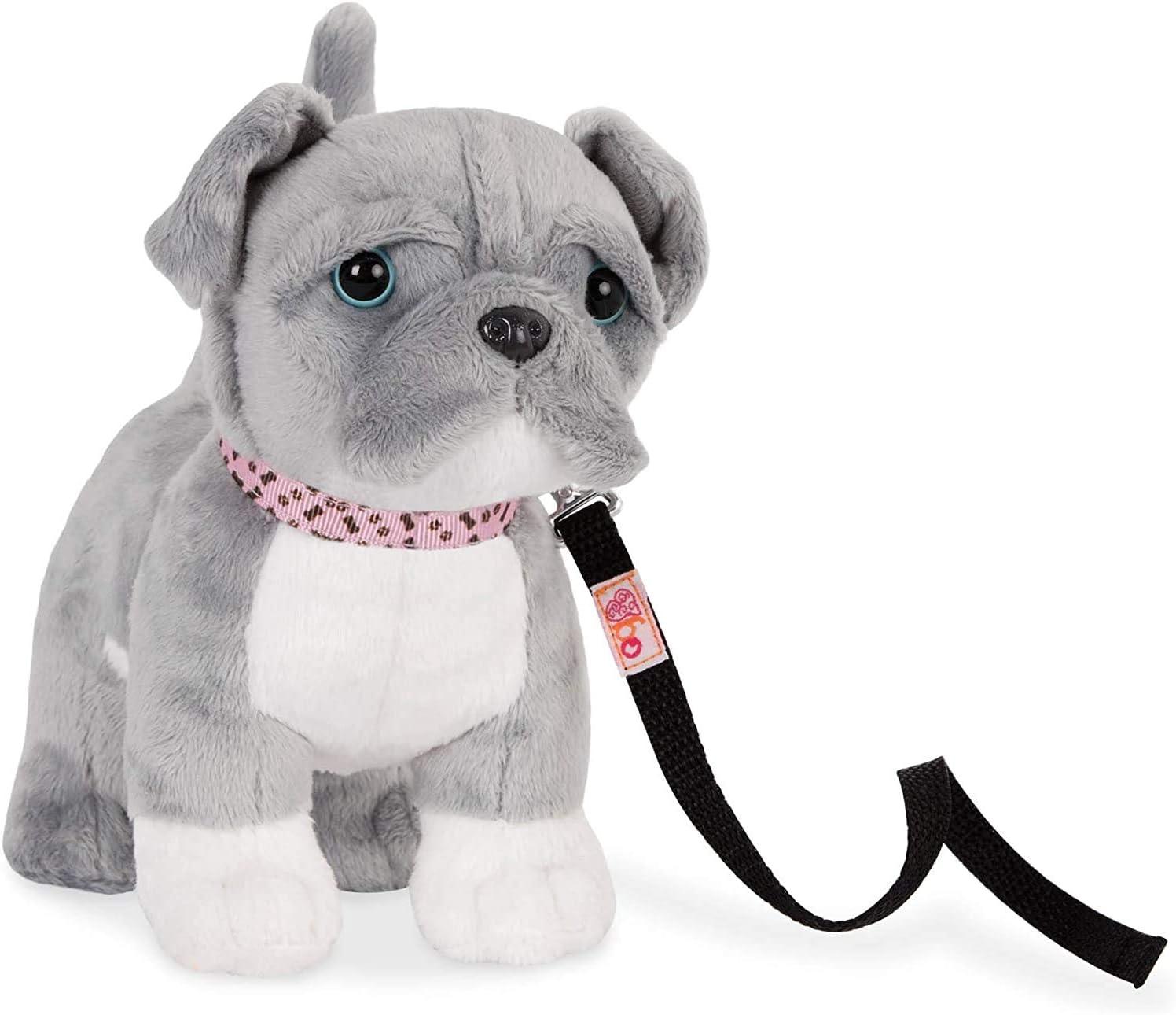Our Generation Pitbull Dog, bd37801z
