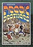 Complete Freak Brothers, Vol. 1