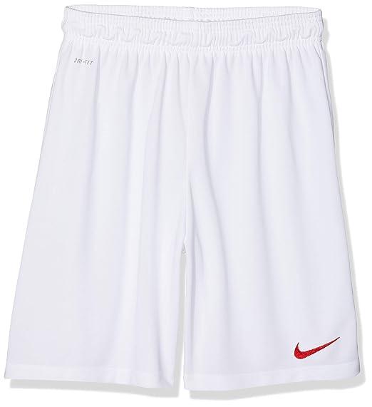 Nike Kinder Park II Knit Shorts ohne Innenslip