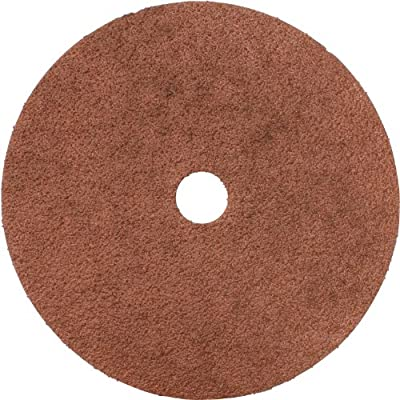 Makita 742089-A-5 7-Inch No.36 Abrasive Disc, 5-Pack