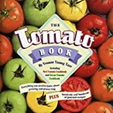 The Tomato Cookbook, Yvonne Y. Tarr, 0517122677