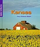 Kansas, Nancy Robinson Masters, 0516209930