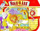 Noah and the Ark, , 0784706301
