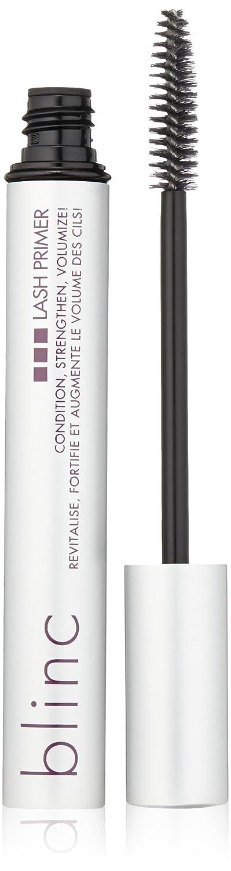 blinc Lash Primer 6.8 ml Blinc Inc. 854816000019