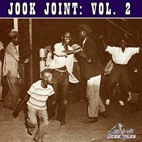 Jook Joint Vol 3