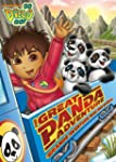 Go, Diego, Go!: The Great Panda Adven...
