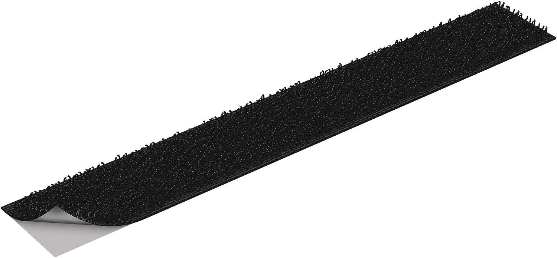 9/pi/èces Wera 05003981001/B Sangle Textile unbest/ückt Belt B 0//9/1/x 45.0/x 310.0klettstreifen 30/1/x 30.0/x 200.0