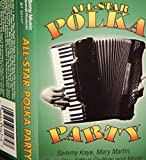 All-Star Polka Party