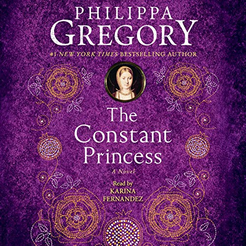 Pdf Fiction The Constant Princess: The Plantagenet and Tudor Novels